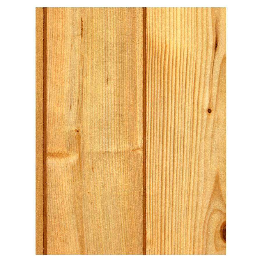 pine panels lowe 39 s bing images. Black Bedroom Furniture Sets. Home Design Ideas