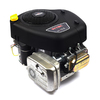 Briggs & Stratton Intek 500cc 17.5-HP Replacement Engine for Riding Mower