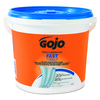 GOJO 4-Pack 204.8-oz Unscented Hand Soap