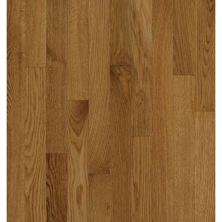 Prefinished Oak Flooring 100 How To Refinish Prefinished