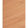 Bruce 2-1/4-in W Oak 5/16-in Solid Hardwood Flooring