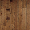 Bruce Gentry Plank 3.25-in W Prefinished Oak Hardwood Flooring (Antique)