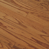 Bruce Oak Engineered Hardwood Flooring