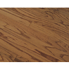 Bruce 2-1/4-in W Oak Engineered Hardwood Flooring