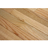 Bruce America's Best Choice 2.25-in W Prefinished Oak Hardwood Flooring (Natural)