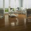 Bruce America's Best Choice 2.25-in W Prefinished Oak Hardwood Flooring (Gunstock)