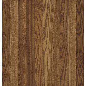 Bruce Hardwood Floor browse hardwood flooring from bruce Display Product Reviews For Americas Best Choice Prefinished Gunstock Oak Hardwood Flooring 20 Sq