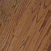 Bruce 2-1/4 W Oak Engineered Hardwood Flooring