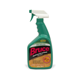 Bruce 32 fl oz Hardwood Floor Cleaner