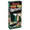 Bruce Wood Floor Care Kit