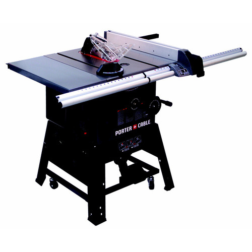 hitachi table saw c10fl price 3