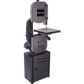 PORTER-CABLE 13-5/8-in 10-Amp Band Saw