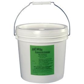 Soil Moist 8-lb Soil Conditioner