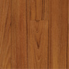 Tarkett 12-ft W Cayenne Wood Low-Gloss Finish Sheet Vinyl
