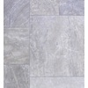 Tarkett 12-ft W Taupe Stone Finish Sheet Vinyl