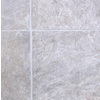 Tarkett 12-ft W Creamy Grey Tile Finish Sheet Vinyl
