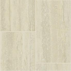 Upc 033799157303 Tarkett 12 Ft W Cremona Tile Low Gloss