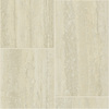 Tarkett 12-ft W Cremona Tile Low-Gloss Finish Sheet Vinyl
