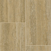 Tarkett 12-ft W Modena Tile Low-Gloss Finish Sheet Vinyl