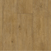 Tarkett 12-ft W Natural Wood Low-Gloss Finish Sheet Vinyl