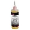 Wagner 1 Piston Lube 8 fl oz Paint Sprayer Protectant