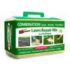 EZ Straw 11-lb Ryegrass Lawn Repair Mix