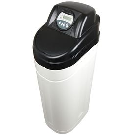 Krystal Pure 36000-Grain Water Softener 20-07-AQU36