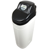 Krystal Pure 36000-Grain Water Softener