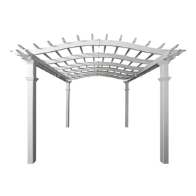 instructions for putting up a gazebo