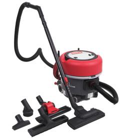 Oreck Canister Vacuum