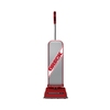 Oreck 8 Lb. Hypo-Allergenic Commercial Upright Vacuum Cleaner