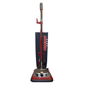 Oreck Upright Vacuum