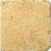 Emser 40-Pack 6-in x 6-in Vino Tumbled Natural Travertine Floor Tile