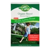 Perfect Blend Organic-Based Lawn Fertilizer