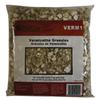 ProCom Vermiculite for Vented Gas Logs