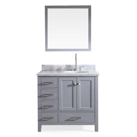 home bathroom bathroom vanities vanity tops bathroom vanities with
