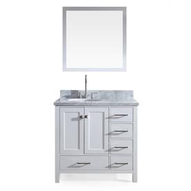 home bathroom bathroom vanities vanity tops bathroom vanities
