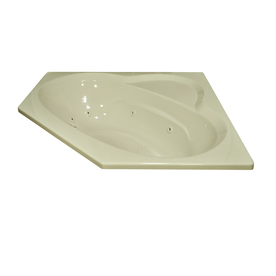 bathtubs whirlpool tubs whirlpool tubs air baths whirlpool tubs