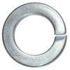 The Hillman Group 120-Count #6 Standard (SAE) Split Lock Washers