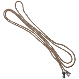 The Hillman Group 10-Pack String and Metal Pull Chains