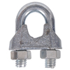 The Hillman Group Wire Rope Clips