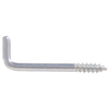 The Hillman Group 100-Pack Screw Hooks