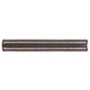 The Hillman Group 100-Pack 1-in Tension Pins
