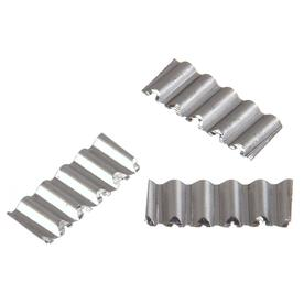The Hillman Group 30-Count 5-Gauge 1-in Zinc-Plated Joint Fastener Nails