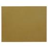 The Hillman Group 0.42-ft x 4-in Brass Sheet Metal