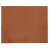 The Hillman Group 4-in x 5-in x 1/4-in Copper Sheet