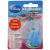 The Hillman Group #66 Disney Princesses Key Bladez