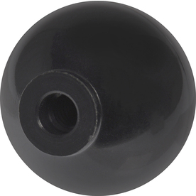 The Hillman Group Ball Knob