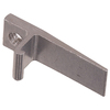 The Hillman Group 10-Piece Steel Kitchen Sink Mounting Clips