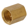 The Hillman Group 8-Pack 3/16-in x 3/16-in Threaded Union Fittings